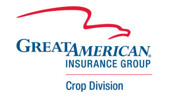 Great American insurance group crop division