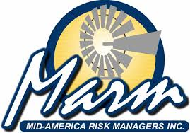Marm mid-america risk managers inc